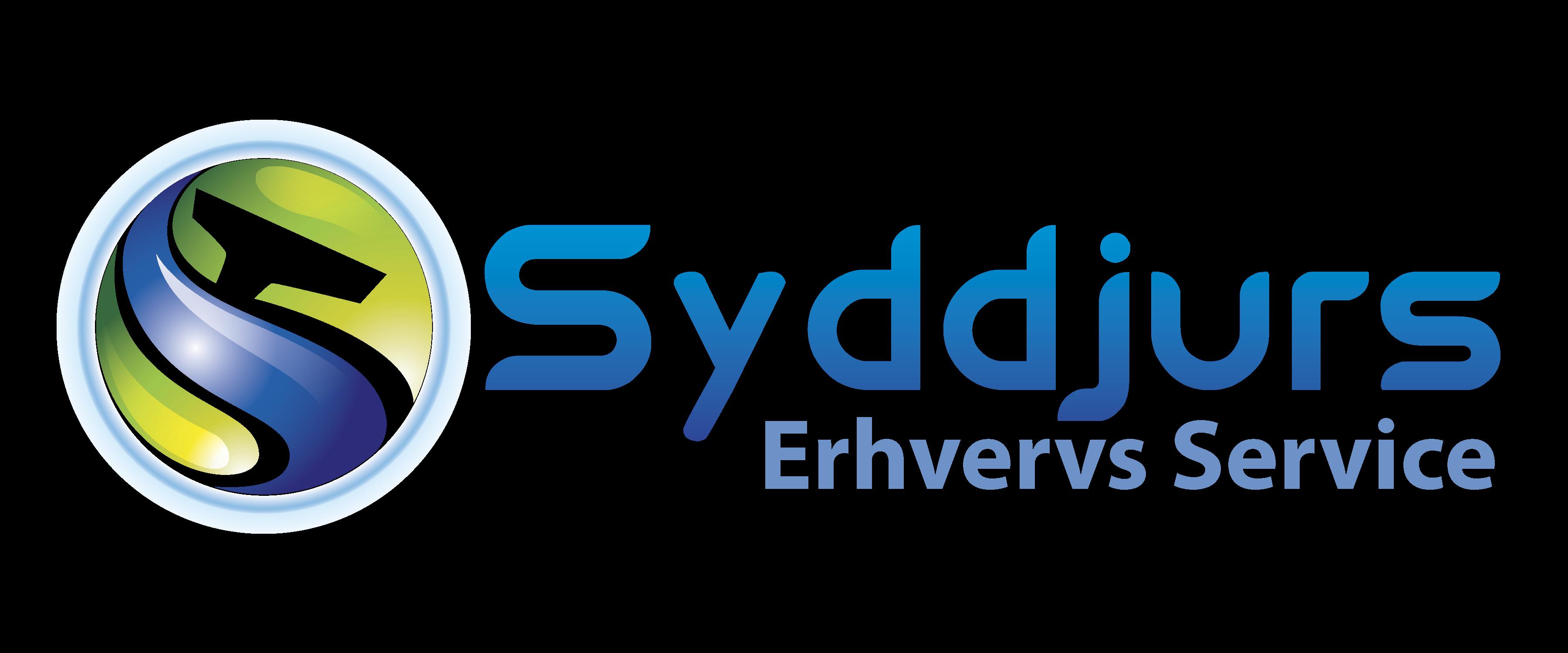 Syddjurs Erhvervs Service